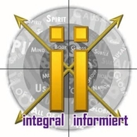 online journal integral informiert